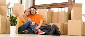 Beylikdüzü Ev Taşıma